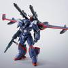 【ドラグナー】HI-METAL R『ドラグナー2カスタム』機甲戦記ドラグナー 可動フィギュア【バンダイ】2022年1月発売予定♪