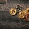 ビットコインの仕組み3
