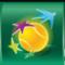 BNPパリバオープン2018の賞金とポイント【テニス】