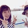 千葉の港を堪能🚢遊覧船!