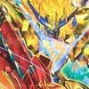 【龍の極限ドギラゴールデン】ゴールデンウイークといえばドギラゴールデン!最速3キル!
