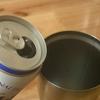 中年太りとアルコール!解消するためにするべき4つの対策