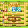 PS4 BugsBoxが子供と一緒にプレイするのにオススメ