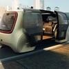 100年で迎えた自動車の大変革期?前途の風向きを占う!