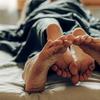 熟年以後の性生活のとらえ方に男女差