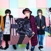 君に届けたいラフソングツアー@阿倍野ROCKTOWN  17/3/11,12