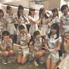 【動画】モーニング娘。'18がMステ2時間スペシャル(7月6日)に出演!松岡茉優も登場?