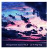 無料・商用利用可能なLo-fi Hip Hopスタイルのシンプルな楽曲を4曲追加しました。動画制作などに自由にご活用ください。