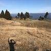 北白川から比叡山を行く : 京都一周トレイル <前編>
