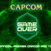 2019年7月6日~7日ドミニカ共和国「GameOver2019」SF5部門暫定プール分け情報まとめメモ