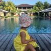 セブ島が子連れにおすすめな10の理由!1歳半の娘も大満足な初海外!