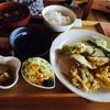 【長岡市・栃尾】農家レストラン「すがばたけ」は美味しくてボリュームいっぱい! コスパが良くてすっごくオススメです!