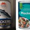 【メタボ対策】男性には、豆腐よりサバ缶の方が違う意味でヘルシー?!