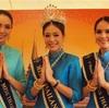 タイ人がやさしい理由は、タイ仏教にあり!?タイ版の「宇宙貯金」、タンブンという思想とは。