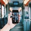 アンインストールしてしまうべきiPhoneの標準アプリ5つ