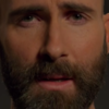 【和訳/歌詞】Memories / Maroon 5(マルーン5)