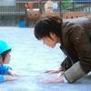 【ドラマ】フランケンシュタインの恋6話感想は稲庭先輩がずるい!けれど人間くさい