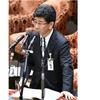 東京地検、何してんだよ!佐川理財局長「栄転」