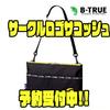 【EVERGREEN】カジュアルアクセントバッグ「B-TRUE サークルロゴサコッシュ」予約受付中!