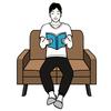 読書が苦手な方はまずは好きな分野から〜元マラソン選手・原裕美子さんの著書なら読めた〜