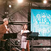 石垣島できゃりーぱみゅぱみゅを観てきた!水中写真×音楽フェス IG ISLAND FES.2019 開催!