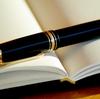万年筆の『ペンクリニック』に行くのをおすすめする理由3つ