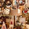 クリスマスの準備始めましたか?