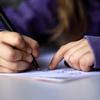 書類選考の悩みなし。ES提出不要、スキルで勝負する就活サービス6選