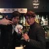 サプライズな夜を巧みなマジックで演出!〜magic bar EMOTION (北浦和)