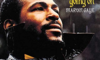 Soul Music / Rhythm and Blues