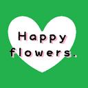 Happyflowers.
