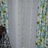 年末の「小掃除」で、カーテンの洗濯にベストなタイミングとは?