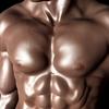 正しく痩せて筋肉がつける3つの方法(プチ断食)ガイド!!