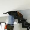 新築2年点検の補修工事が始まる!