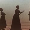 愛する人を疑う理由とは。モーツァルト:オペラ『後宮からの誘拐』あらすじと対訳(8)『第2幕フィナーレ』