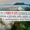 【SDGs】大企業だけではない、中小企業にも求められる気候変動対応