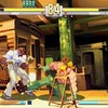 Street Fighter III: Third Strike Online Edition(お試し版)