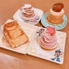 地元で有名なケーキ屋🎂 ヴァンローゼのケーキを食べてみた(勝田台)
