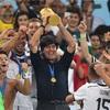 UEFA EURO 2020注目監督名鑑Part2