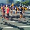 日本一詳しいゴールドコーストマラソン2016  誤算の25㌔ けど、やっちゃった