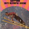 Sports Illustratedの表紙を飾った日本人・金野昭次(スキージャンプ)