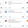 Google Chromeを使っているブロガーにおすすめの機能拡張9選プラスおまけ