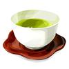 身体を錆びさせない飲料「お茶」