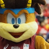 バスケットボール (川崎ブレイブサンダース) の試合を写真撮影で楽しむ