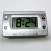 百円の時計