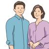 外見の老化と内面の老化、外見の性格と本質的性格【四柱推命】