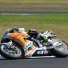 MotoGP 第16戦 オーストラリアGP、エリアス、サバイバルレースを8位でフィニッシュ!