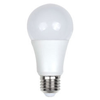 LED屋外照明灯具仕入れなら