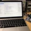 STM32開発環境をMacBookに整える