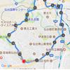 目指せ倍速日本一周23日目 宮城県編(仙台市)